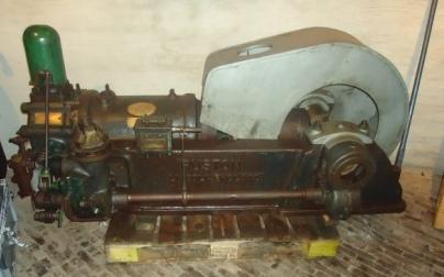 Motor d.d 28-12-2012