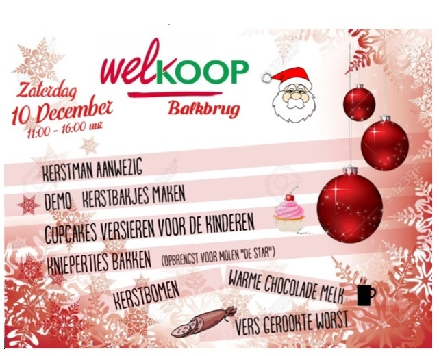 flyer-welkoop