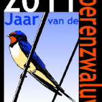 2011-jaar-van-de-boerenzwaluw