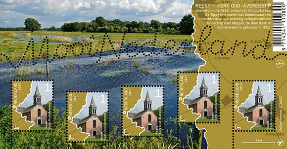 postzegel-reest